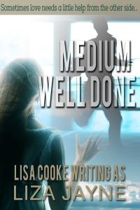 medium-well-done-ebook-upload